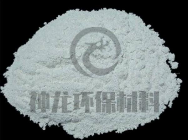 袋装(25kg)氢氧化钙
