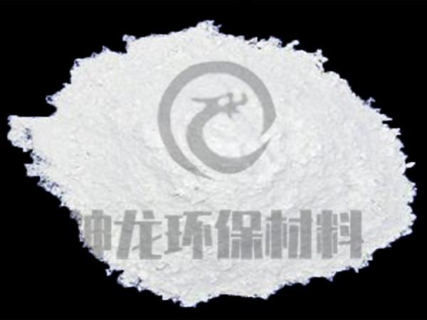 吨包氢氧化钙