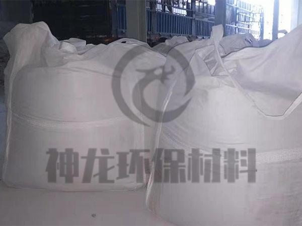 耐火材料用氢氧化钙
