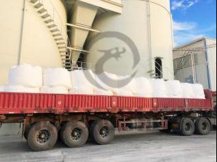 农业用氢氧化钙