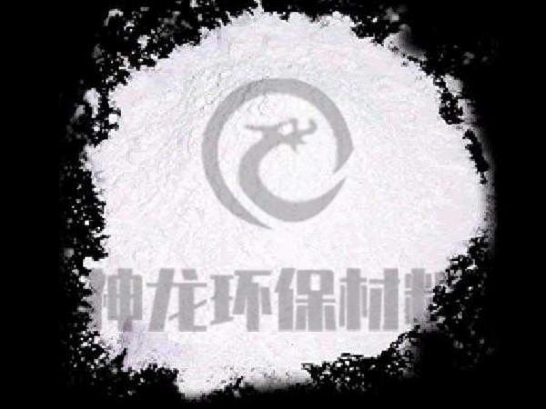 散装(罐车)氧化钙