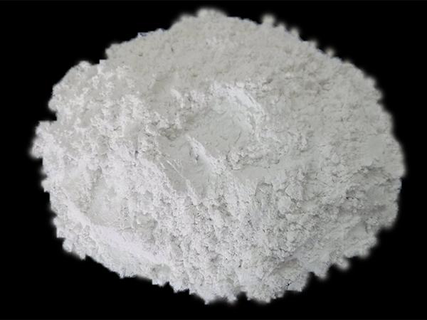 氢氧化钙的用途有哪些?在工业农业生活方面的作用